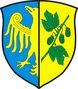 logo Powiatu Strzeleckiego